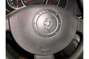 б/у Шлейфы AIRBAG Renault Kangoo