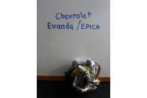 б/у Шлейфы AIRBAG Chevrolet Evanda
