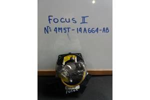 б/у Шлейфы AIRBAG Ford Focus