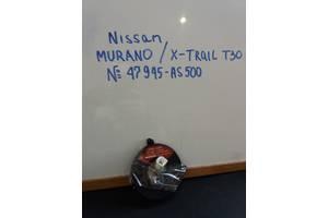 б/у Шлейфы AIRBAG Nissan X-Trail