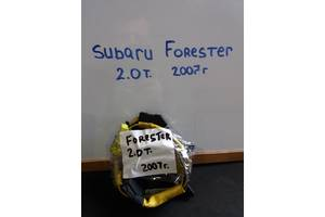 б/у Шлейф AIRBAG Subaru Forester