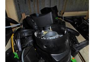 б/у Шлейфы AIRBAG Volkswagen Crafter груз.