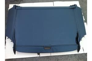 б/у Карты багажного отсека Opel Vectra C