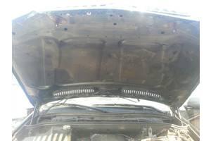 б/у Шумка капота BMW X5