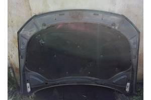 б/у Шумовки капота Volkswagen В6