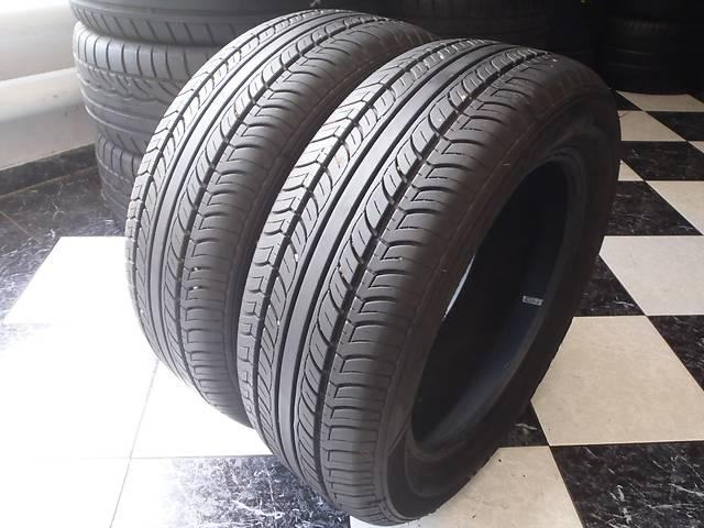 Купить б у шины 195/55, r15 купить шины шипованные 185/60 r14
