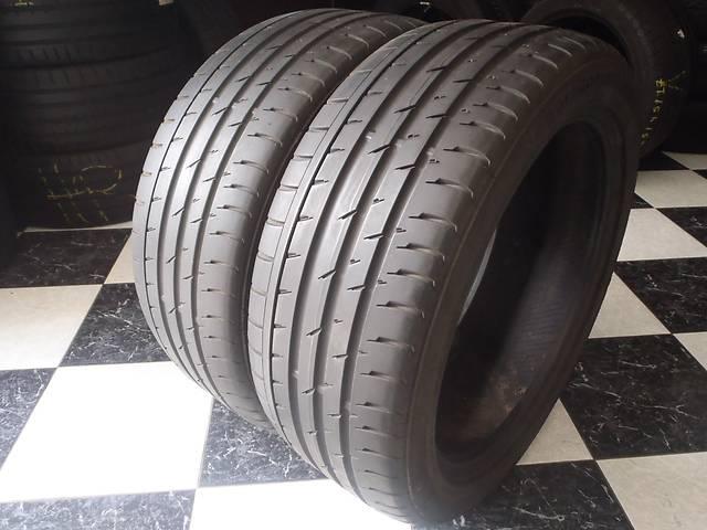 Купить шины 225 45 18 б у купить б/у резину в спб 175/70/130