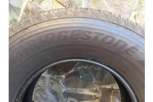 б/у Шины Bridgestone