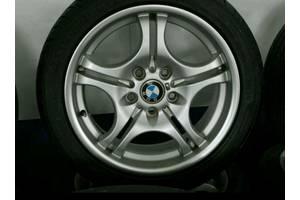 б/у Шины BMW 3 Series (все)