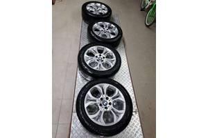 б/у Шины BMW 7 Series