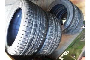 б/у Шины Pirelli X5
