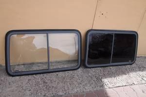 б/у Скло дверей Ford Transit