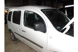 б/у Стекла в кузов Renault Kangoo