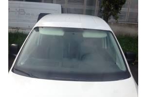 б/у Стекла лобовые/ветровые Volkswagen Caddy