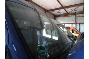б/у Скло лобове/вітрове Volkswagen Crafter груз.
