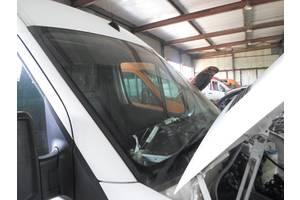 б/у Стекла лобовые/ветровые Volkswagen Crafter груз.