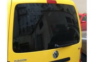 б/у Скло в кузов Volkswagen Caddy
