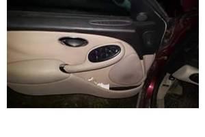 б/у Стеклоподьемники Rover 75