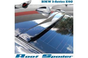 б/у Спойлер BMW 3 Series