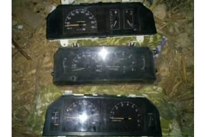 б/у Внутренние компоненты кузова Toyota Mark II