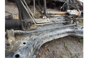 б/у Стабилизатор Peugeot Boxer груз.