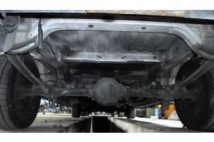 б/у Стабилизаторы Mercedes Sprinter