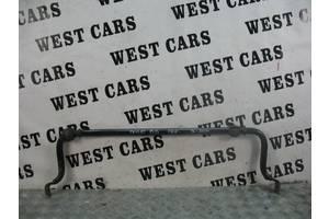 б/у Стабилизатор Volkswagen Passat