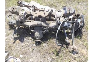 б/у Стабилизаторы Mazda CX-7