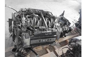 б/у Стартеры/бендиксы/щетки Audi A3