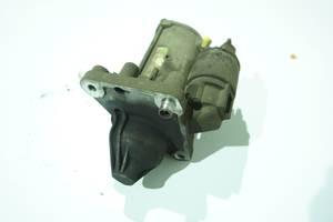 б/у Стартеры/бендиксы/щетки Peugeot Bipper груз.