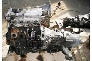 б/у Стартеры/бендиксы/щетки Volkswagen Passat