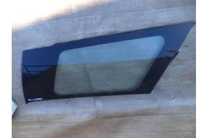 б/у Стекла в кузов Mitsubishi Grandis