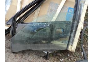 б/у Стекла двери Audi 80