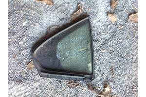 б/у Стекла двери Honda Accord