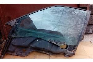 б/у Стекло двери Audi 80
