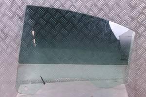 б/у Стекла двери Mercedes CLS-Class