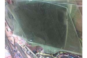 б/в Скло дверей Mercedes A-Class