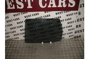 б/у Стекло двери Mitsubishi Outlander XL