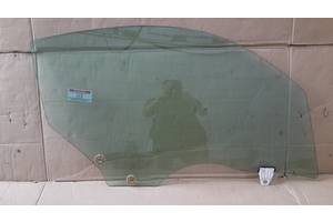 б/у Стекло двери Nissan 350Z
