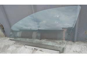 б/у Стекла двери Opel Astra G