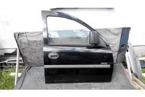 б/у Стекла двери Opel Combo груз.
