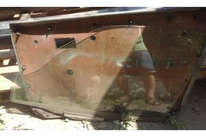 б/у Стекла двери Opel Kadett