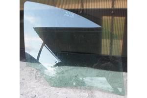 б/у Стекла двери Peugeot 307