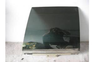 б/у Стекла двери Renault 19