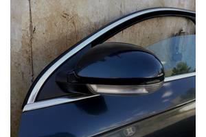 б/у Стекла двери Volkswagen В6