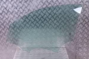 б/у Стекла двери Mercedes GLE-Class