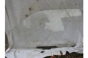 б/у Стекло двери Ford Fiesta