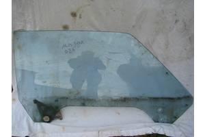 б/у Стекло двери Mazda 626