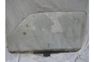 б/у Стекло двери Volkswagen Golf II