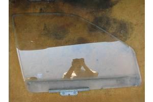 б/у Стекло двери Ford Escort
